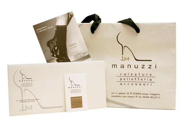Manuzzi-logo-immagine-coordinata