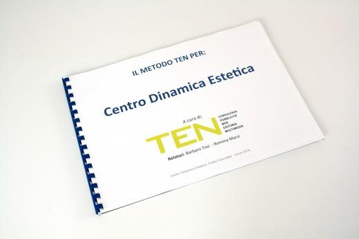 Metodo-TEN-Centro-Dinamica-Estetica-San-Marino