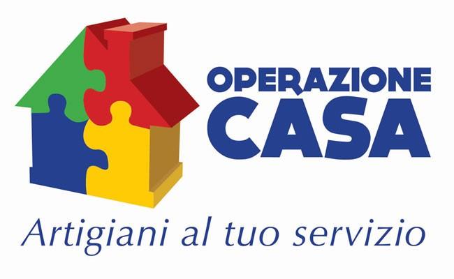 Operazione-casa-logo