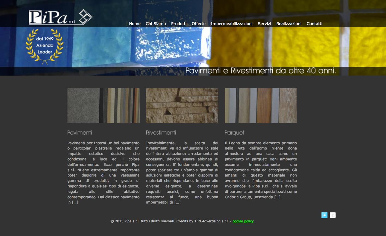 PIPA-immagine-sito