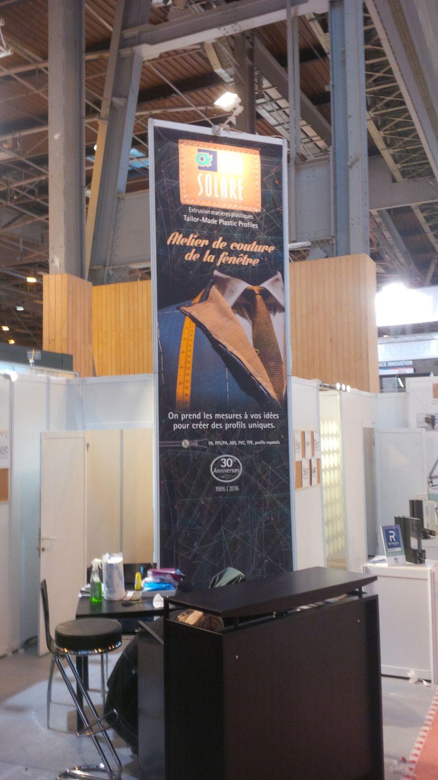 Progettazione-Stand-Fiera-Parigi-2016-Alfa-Solare2