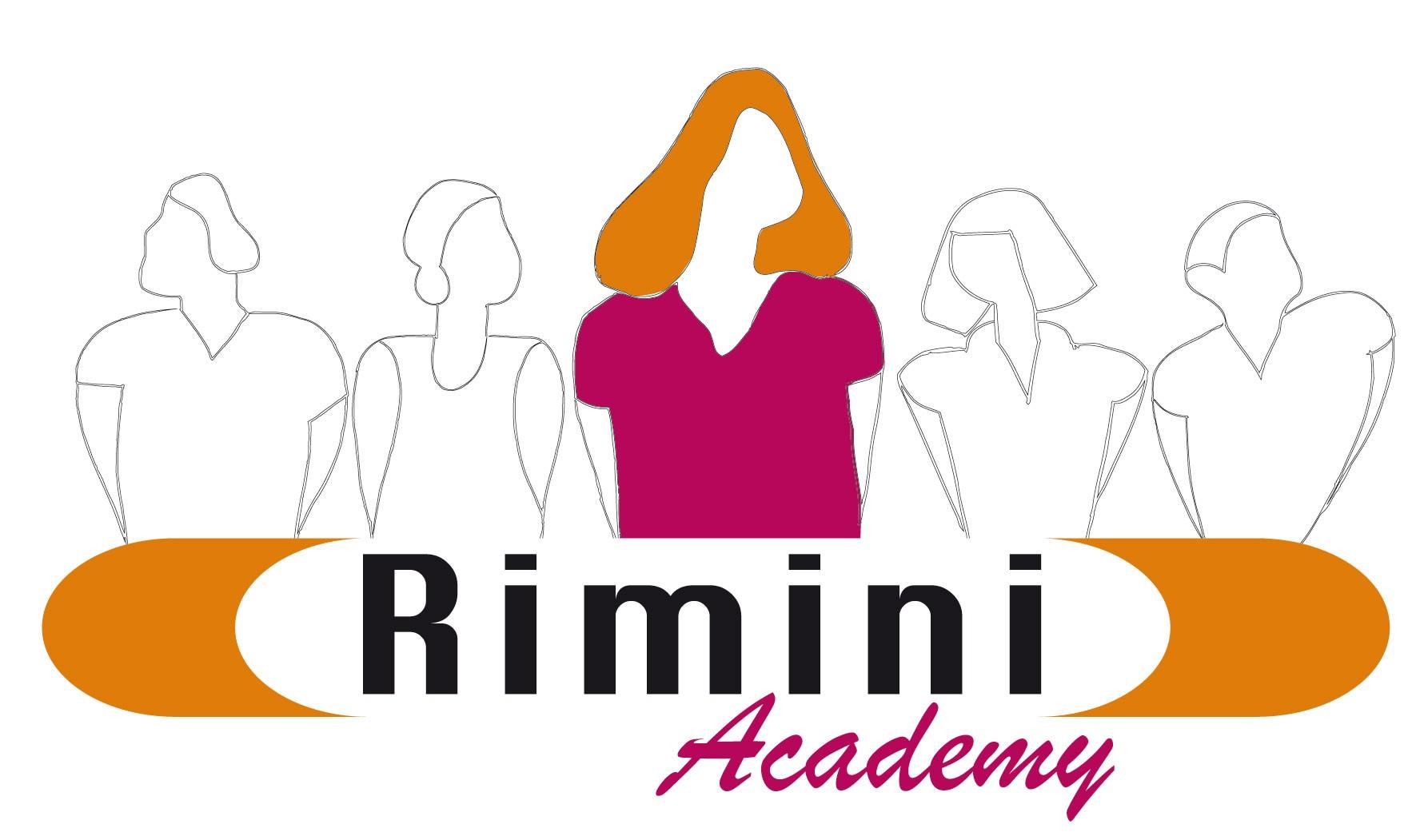 Rimini-Academy-logo650