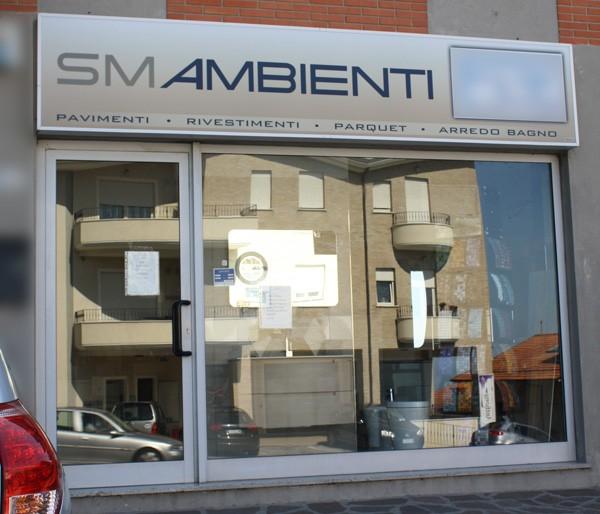 SM_Ambienti_insegna_esterna_san-marino