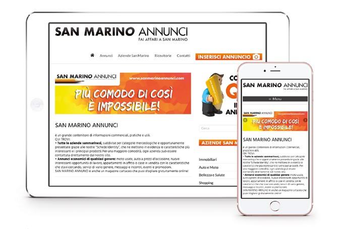 San_Marino_Annunci_sito_mobile_Responsive