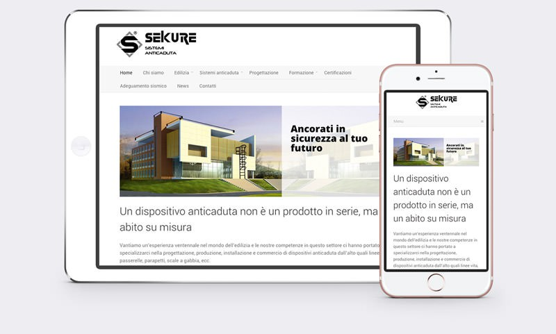 Sekure-header-newsletter-ten-1