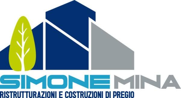 Simone-Mina-Logo-esecutivo-10-2017-e1507726174730