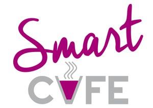 Smart-Cafe-logo