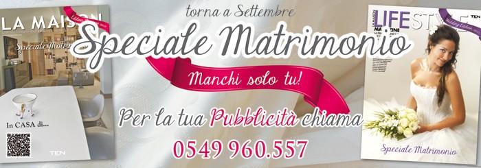 Speciale-Matrimonio-manifesto-400x140-