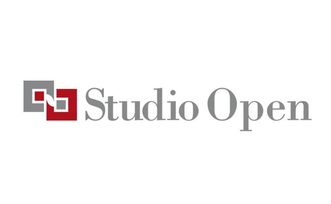 Studio-open-logo
