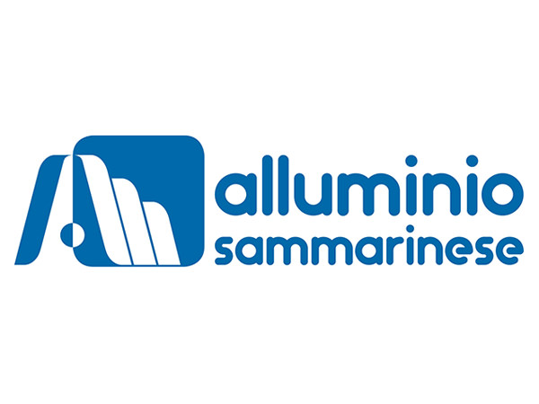 TEN-advertising-LOGO-ALLUMINIO-SAMMARINESE