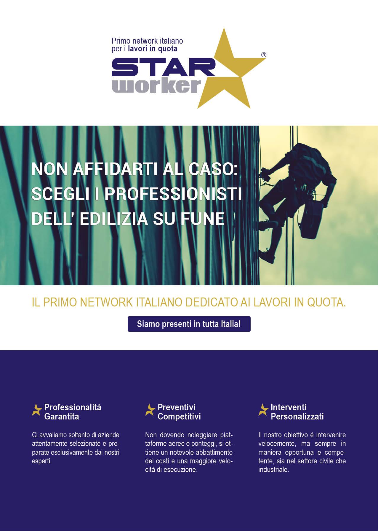 TEN-advertising-copertina-bochure-star-worker-lavori-edili-in-quota