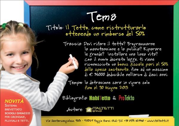 TEN-campagna-pubblicitaria-ital-tetti-rimini