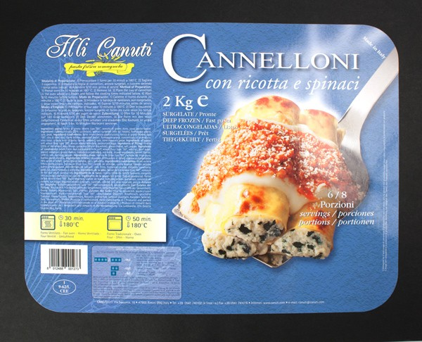 TEN-packaging-Fratelli-CANUTI-pastificio-rimini-Cannelloni