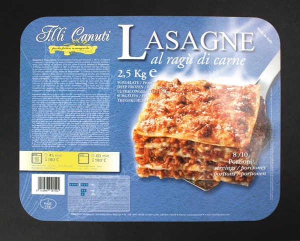 TEN-packaging-Fratelli-CANUTI-pastificio-rimini-Lasagne