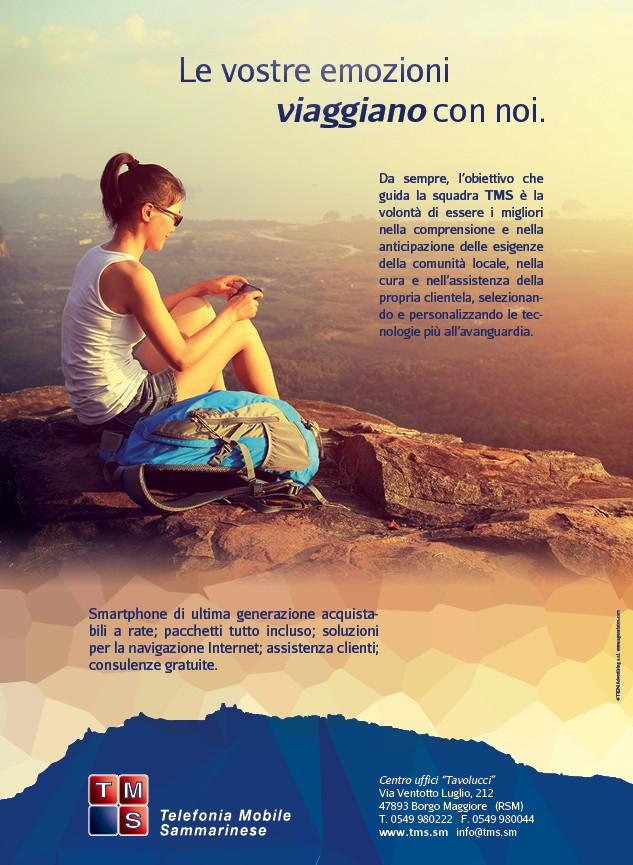 TMS-Campagna-Istituzionale-formato-223x305-La-Tribuna