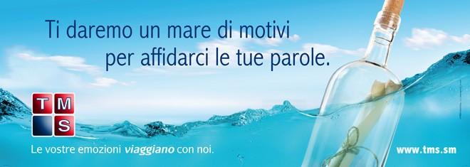TMS-Campagna-Partiamo-Manifesto-400x140-cm-campagna-affissioni