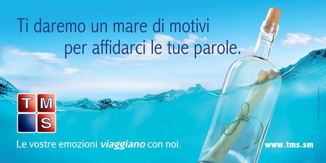 TMS-Campagna-Partiamo-Manifesto-6x3-mt-Campagna-affissioni