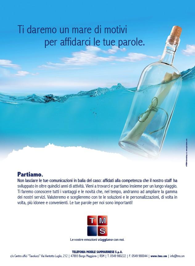 TMS-Campagna-Partiamo-formato-223x305-La-Tribuna-MASTRO
