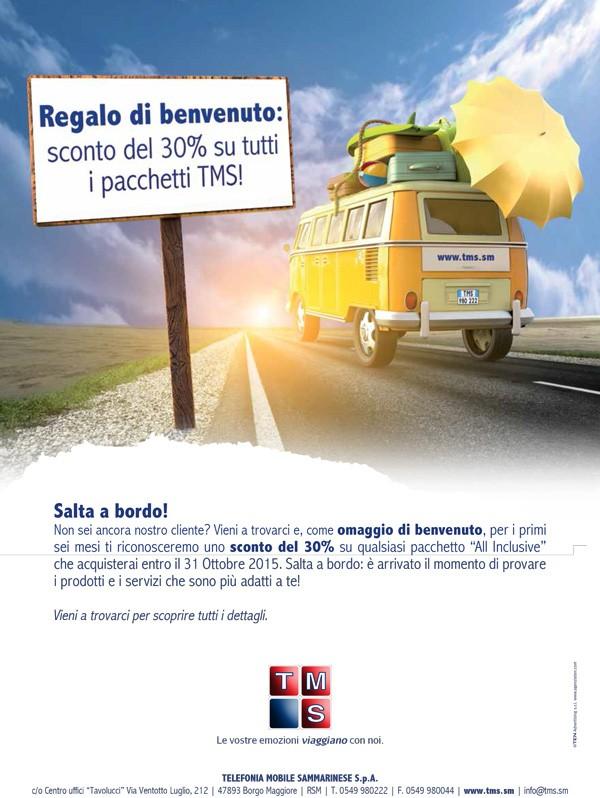 TMS-Campagna-Salta-a-Bordo-