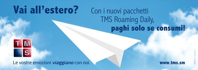 TMS-Campagna-Voliamo-Manifesto-400x140-cm-campagna-affissioni