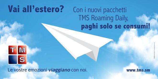 TMS-Campagna-Voliamo-Manifesto-6x3-mt-campagna-affissioni