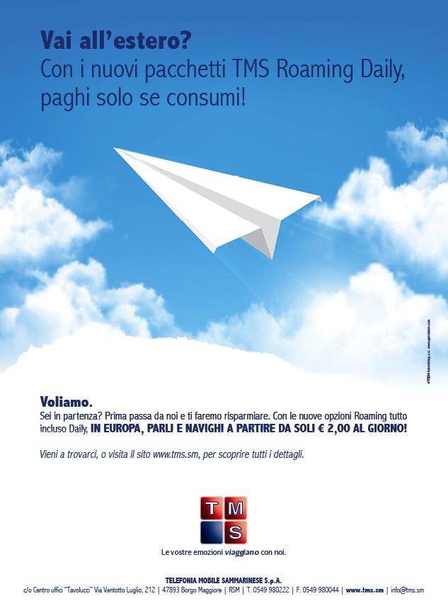 TMS-Campagna-Voliamo-formato-223x305-La-Tribuna-MASTRO