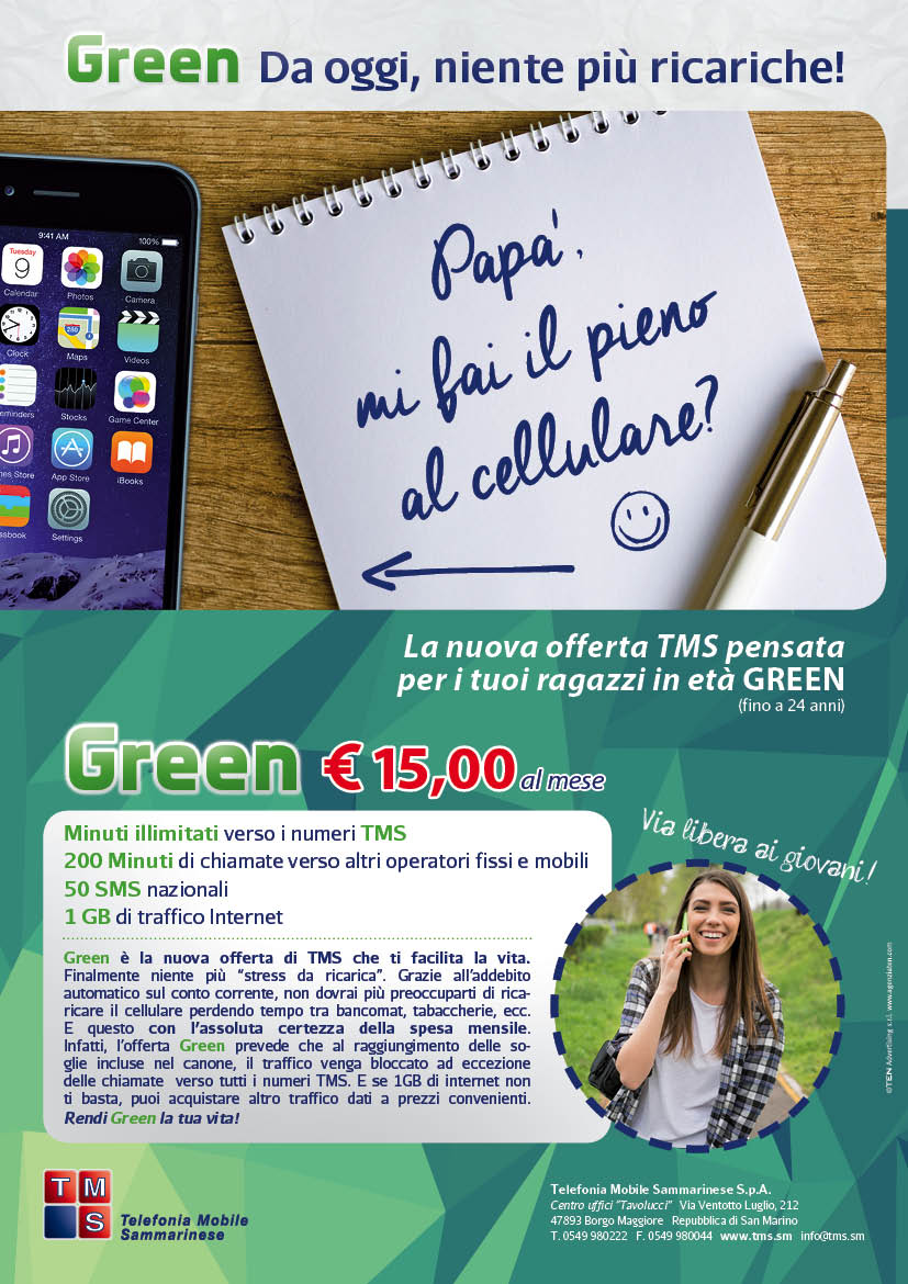 TMS-campagna-GREEN
