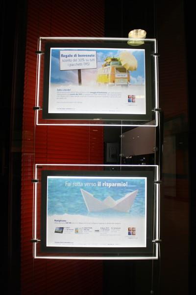 TMS_display_luminosi_pubblicità_insegna_telefonia_mobile_san-marino