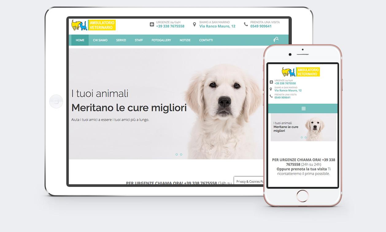 Veterinario-San-Marino-portfolio-ten