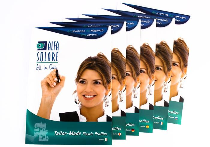 alfa-solare-brochure-6lingue