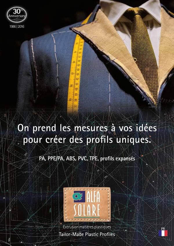 alfa_solare_copertina_brochure_francese2016