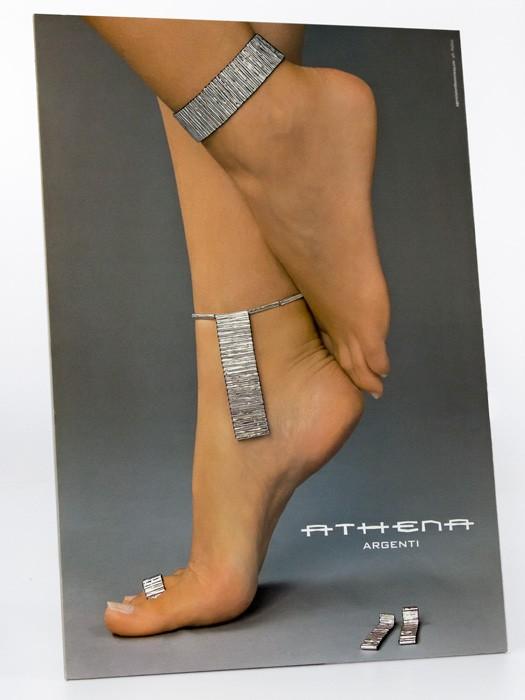 athena-gioielli-ten-portfolio-cartello-vetrina