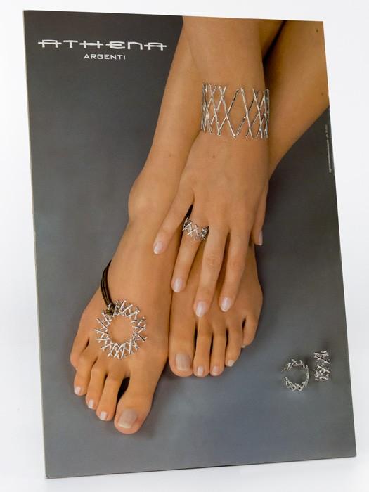 athena-gioielli-ten-portfolio-mani-piedi