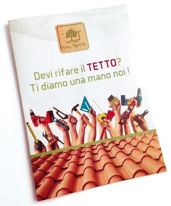 brochure-ital-tetti
