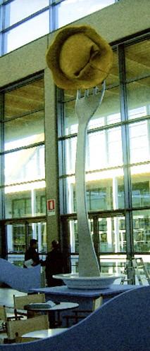canuti-macro-elemento-forchetta-2002