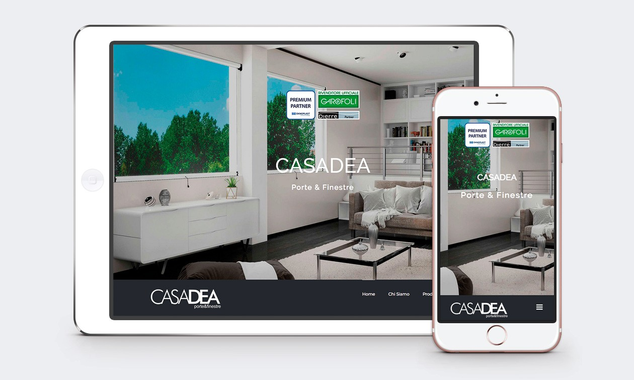 casadea-header-newsletter-ten