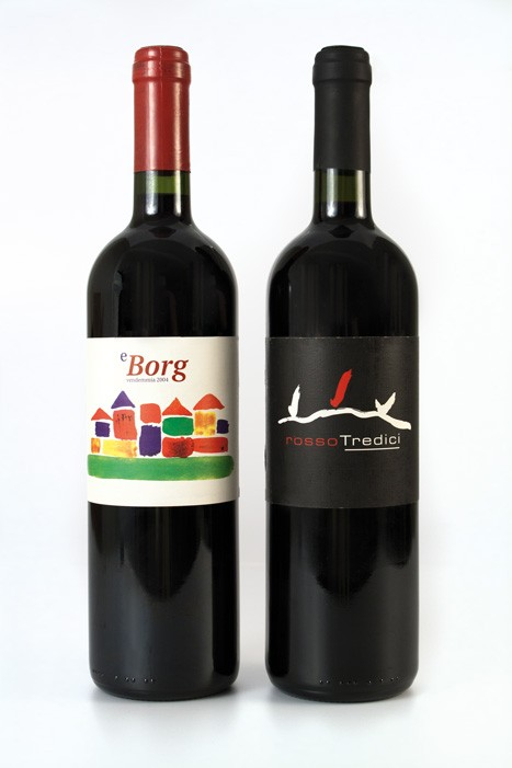 consorzio-vini-etichette-bottiglie