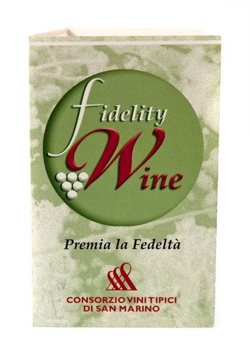 consorzio-vini-fidelity-wine