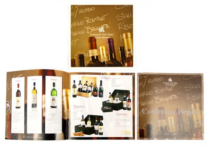 consorzio-vini-folder-anno3
