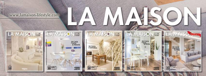 copertine-la-maison-e-lifestyle-facebook