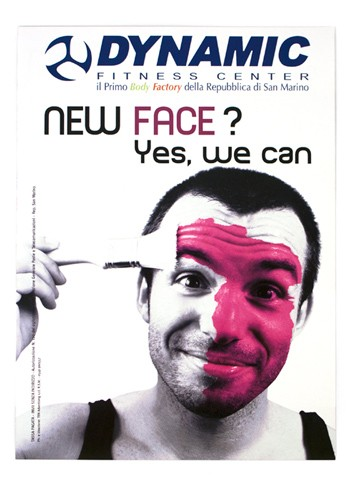 dynamic-new-face