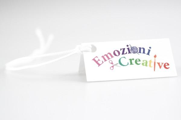 emozioni-creative-etichette-30x15mm