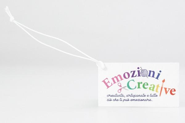 emozioni-creative-etichette-55x30mm