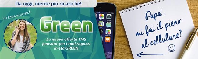 green-e1421855509858