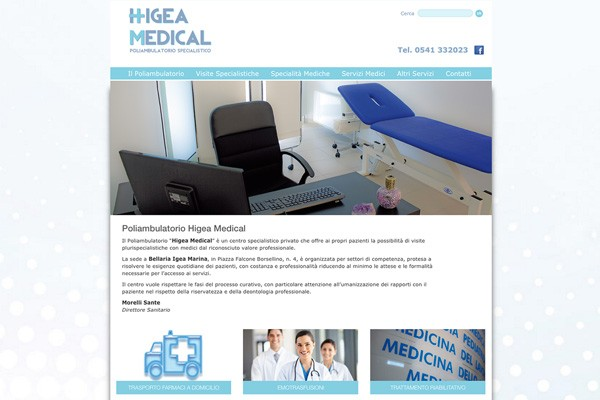 higea-medical-sito-web