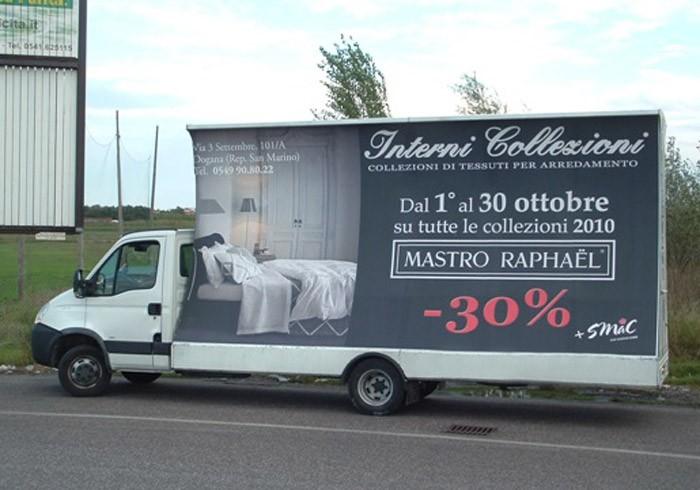 interni-collezioni-camion-vela