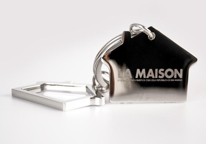 lamaison-gadget-1