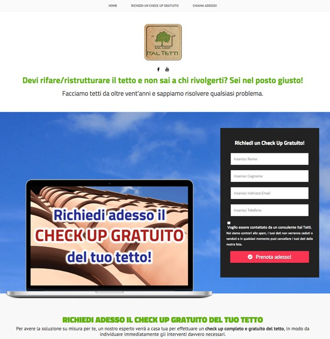 landig-page-rifacimento-tetti-ital-tetti-rimini-forli-cesena-ravenna-san-marino