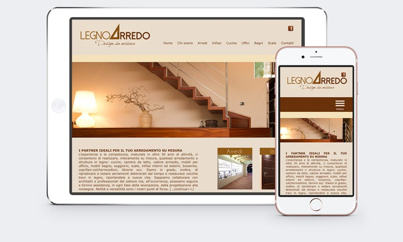 legno-arredo-header-newsletter-ten