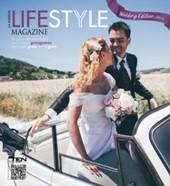 lifestyle-speciale-sposi-matrimonio-maggiolone-cabrio-bianco-wedding
